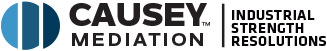 Causey Mediation logo